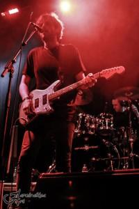 Lantlos Leipzing 2014 Live