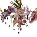 Manesilta uusi albumi lokakuussa