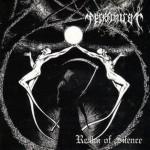 Necromicon-Realm of silence