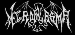Necroplasma-logo