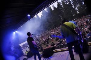 Puntala-Rock 25.-26.7.2014