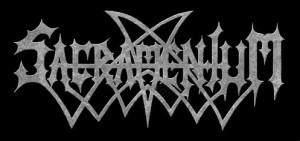 Sacramentum-logo