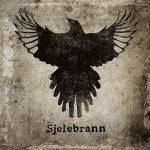Skrömt Sjelebrann 2014