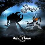 Solamnia - Those of Honor