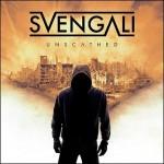 Svengali2