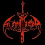 Swordmaster-logo