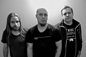 The Isolation Process julkaisi uuden musiikkivideon