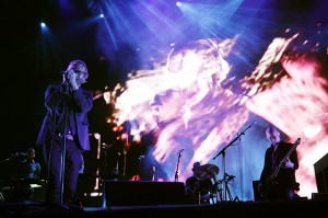 Flow Festival 2014 @ Helsinki 8.–10.8.2014 Osa 2 / 3
