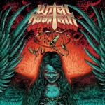 Witch Mountain – Mobile Of Angels