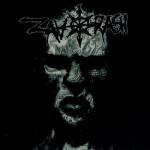 Zavorash-In odium veritas