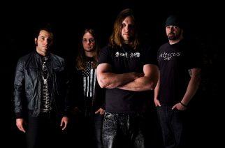 Unearth siirtyy studioon maaliskuussa työstämään uutta albumia
