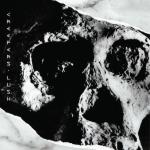Deafheaven sivuprojektilta uusi albumi