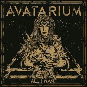 Avatariumilta uusi musiikkivideo
