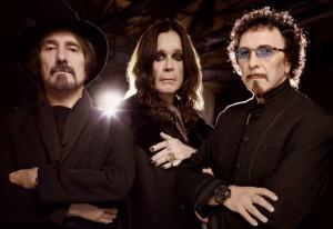 Black Sabbathin lämppäri viimeiselle maailmankiertueelle selvillä