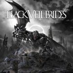 Black Veil Bridesin uuden albumin tiedot julki