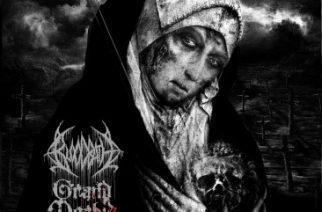 Bloodbath – Grand Morbid Funeral