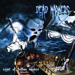 Dead Mariners