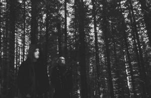The Deathtripilta uusi maistiainen tulevalta albumilta