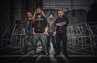 Decapitated julkaisi uuden musiikkivideon tulevalta albumiltaan