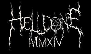 Helldone Festivalin esiintyjät julki