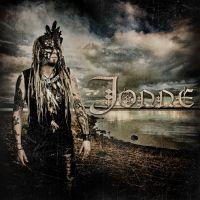 Jonne – Jonne