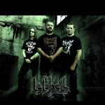 Lelahell