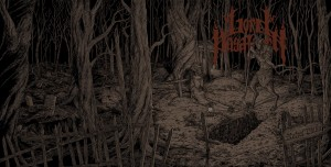 Lord Of Pagathornilta lyriikkavideo tulevalta albumilta