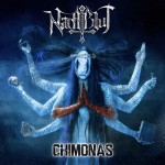 Nachtblutilta uusi albumi lokakuussa