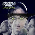 Rebellious Spiritilta uusi musiikkivideo