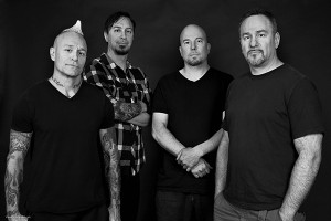 Sick Of It All 2014 1