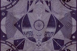 Spectral Haze – I.E.V.: Transmutated Nebula Remains