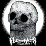 Fuck The Facts - Abandon (2014)