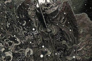 Unearth – Watchers of Rule