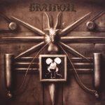 Brainoil albumi kuunneltavissa