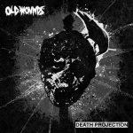 Old Wounds EP kuunneltavissa kokonaisuudessaan