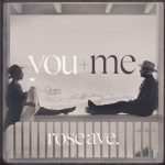 Alexisonfire vokalisti yhteistyöhön Pinkin kanssa