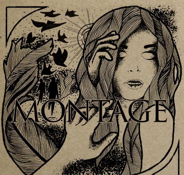 Montage – Montage