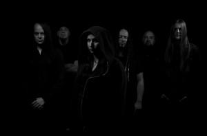 Shape Of Despairin uusi albumi kuunneltavissa