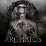 Archaios