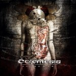 Colemesis