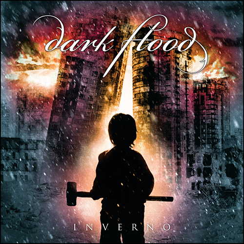 Dark Flood – Inverno