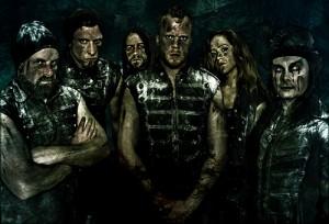 Devilment julkaisi uuden musiikkivideon
