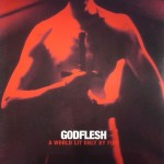 Godflesh – A World Lit Only By Fire