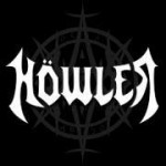 Höwler