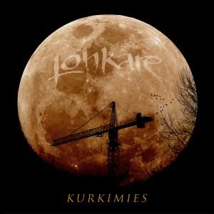 Lohkare -yhtyeeltä uusi single
