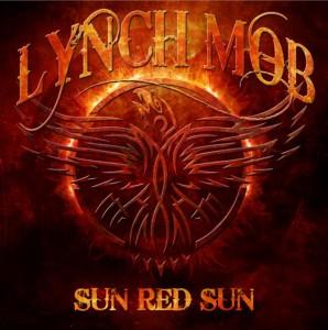Lynch Mobilta traileri tulevaan EP:hen liittyen