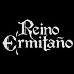 Reino Ermitano