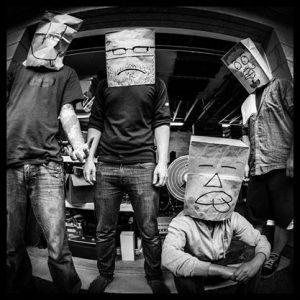 Rosettan uusi EP kuunneltavissa