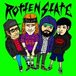 Rotten State