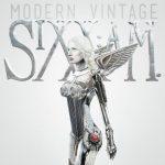 Uusi Sixx: A.M. albumi kuunneltavissa